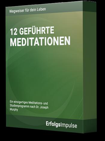 meditation-cover